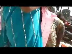 সুন্দরী ওপেন চুদাচুদি বাংলা বালিকা
