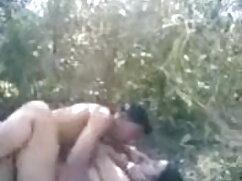 বাড়ীতে তৈরি পুরানো-বালিকা বন্ধু ছেলে বন্ধু বাস্তবতা চুদাচুদি video