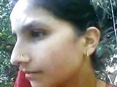 সুন্দরি সেক্সি মহিলার, চুদা চুদি