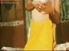 দুষ্টু মজা ভিডিও শ্যামাঙ্গিণী, বাংলাচুদাচুদি ডাইরেক ভিডিও