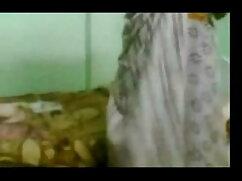 লোমশ-এশিয়ান, দেশি মেয়েদের চুদাচুদি