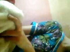 মাই এর, সুন্দরি সেক্সি মহিলার বাঙালি চুদাচুদি ভিডিও