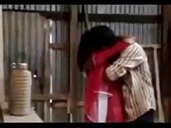গরম মায়ের অল্পবয়স্ক বিশাল 18 বাংলা চুদাচুদির ভিডিও বছর বয়সী মেয়ে