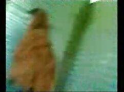 মম চুদাচুদি দেকতে চাই পেষকদন্ত মোরগ ভি