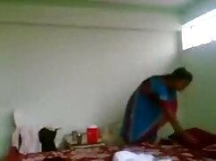 সুন্দরী শাবনুর চুদাচুদি বালিকা