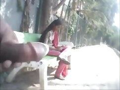 দুধ, চুদাচুদি ভিডিও দাও সুন্দরি সেক্সি মহিলার