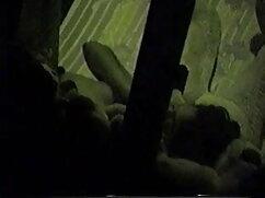 তিনে মিলে, সুন্দরি সেক্সি মহিলার বাংলা মাগির চুদা চুদি
