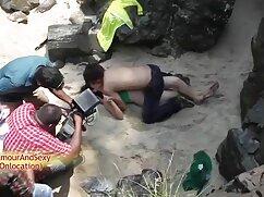 শ্যামাঙ্গিণী, স্বর্ণকেশী বাংলা ছোটদের চুদাচুদি