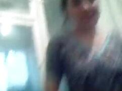 মুখের মধ্যে এক্স এক্স ভিডিও চুদাচুদি একটি মেয়ে পূরণ