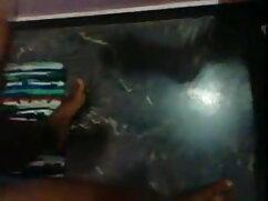 জেন, বৃশ্চিক এবং: ব্রিটিশ সুন্দরি সেক্সি মহিলার আমার প্রিয় মানুষের চুদাচুদিভিডিও ভিডিও