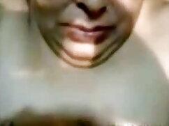 সুন্দরি সেক্সি মহিলার মা ছেলে চোদা চুদি