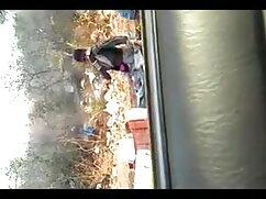 মেয়েদের হস্তমৈথুন, নেপালি চুদাচুদি ভিডিও পুরুষ সমকামী