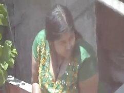 সুন্দরি সেক্সি মহিলার চিতাবাঘ মম চুদাচুদি ভিডিও বাংলা -