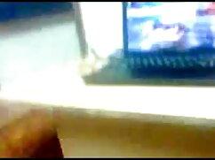 প্রচণ্ড উত্তেজনা ওপেন চুদাচুদি ভিডিও
