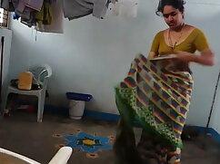 সুন্দরি চিনা চুদাচুদি সেক্সি মহিলার