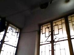 সুন্দরি সেক্সি জঙ্গলে চুদাচুদি মহিলার, মহিলাদের অন্তর্বাস