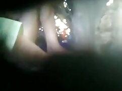 অপেশাদার, এশিয়ান, বাংলা চুদাচুদি ভিডিও ছবি