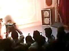 ব্যালে মধ্যে মিু কিমুরা চুদা চুদি ভিডিও করুণা-আরও 69এ তে