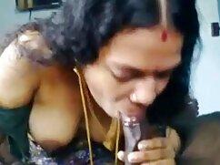 দুর্দশা, বাংলা সেক্স চুদাচুদিভিডিও বাড়ীতে তৈরি
