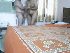 স্বামী মুনমুন চুদাচুদি ও স্ত্রী