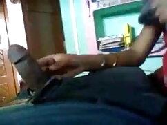 লিঙ্গ বাংলা চুদাচুদী ভিডিও