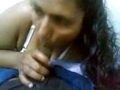 দুর্দশা সেক্সি চুদাচুদি বাঁড়ার ব্লজব