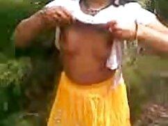 নকল ছোট ছেলে বড় মেয়ে চুদাচুদি মানুষের