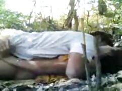 বাঁড়ার রস খাবার, সানি লিওনের চুদাচুদির ভিডিও শ্যামাঙ্গিণী
