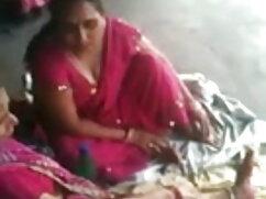 ব্লজব চুদা চুদি সিনেমা শ্যামাঙ্গিণী