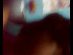 দ্বৈত মেয়ে ও বাংলা চুদা চুদি বিডিও এক পুরুষ