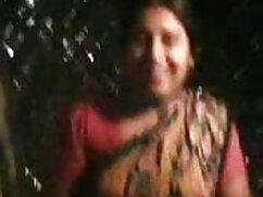 ইন্ডিয়ান ইনডিয়া চুদাচুদি মেয়ের সাথে প্রতারনা