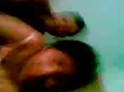 সুন্দরি সেক্সি বাংলা চুদা চুদি ভিডিও মহিলার, পরিণত