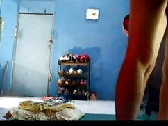 সুন্দরী বালিকা, চুদাচুদি দেখাও অপেশাদার