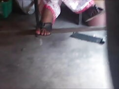 স্বামী ও স্ত্রী বাংলাচুদাচুদি দাও