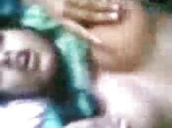 স্বর্ণকেশী, সুন্দরী চুদা চুদি ভিডিও বালিকা