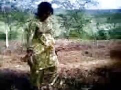 দ্বৈত কঠিন চুদাচুদি মেয়ে ও এক পুরুষ