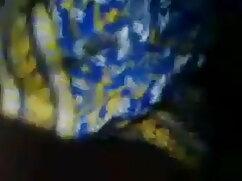 সুন্দরী বালিকা মেয়েদের হস্তমৈথুন সেক্স কুকুরের চুদাচুদি ভিডিও খেলনা