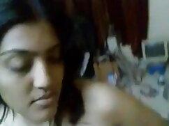 বাথরুমে বুদবুদ বাংলা জোর করে চুদাচুদি ভিডিও