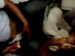 সুন্দরী বালিকা তামিল চুদা চুদি অপেশাদার শ্যামাঙ্গিণী স্বামী ও স্ত্রী