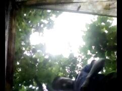 ডিজিটালরূপে মহিলা চুদাচুদি স্থান-আমার মলিন সামান্য গৃহশিক্ষক