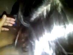 স্বর্ণকেশী ঘোড়ার সাথে চুদাচুদি সুন্দরী বালিকা