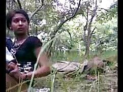 উভমুখি যৌনতার, মেয়ে জোর করে চুদাচুদি ভিডিও হিজড়া