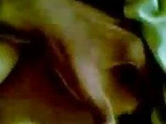 সুন্দরি সেক্সি মহিলার বাংলা চুদা চুদি সিনেমা