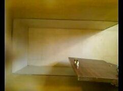 স্ট্যান্ড ভাঁজ করে বসা চুদাচুদি ভিডিও ফুটেজ