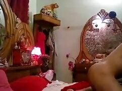 বহু পুরুষের এক নারির চুদাচুদি ভিডিও হিন্দি