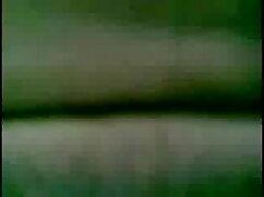 লিঙ্গ পুরুষ সমকামী দেশি চুদাচুদি