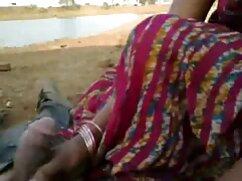 বড় চুদা চুদি সরাসরি ভিডিও সুন্দরী মহিলা