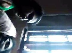 দুর্দশা মেয়েদের হস্তমৈথুন মা ছেলের চুদাচুদি video খেলনা
