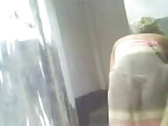 এক মহিলা বহু হট সেক্স চুদাচুদিভিডিও পুরুষ,