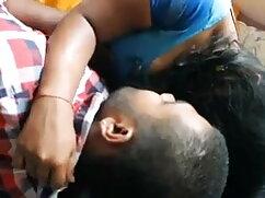 এশিয়ান চুদাচুদি video download জাপানি
